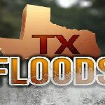 Tax Relief for Victims of Severe Storms, Tornadoes, Straight-line Winds and Flooding in Texas