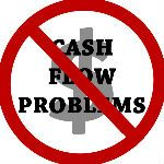 How to Avoid Cash Flow Problems With Your Small Business