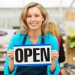 7 Things about Small Businesses that you Might not Know